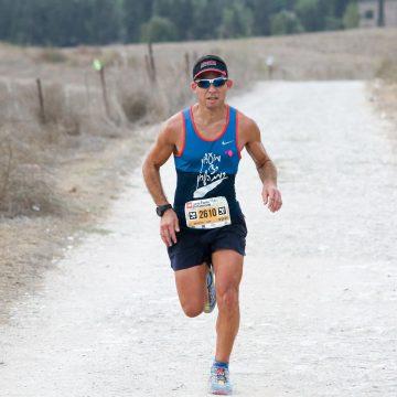 איך להימנע מפציעות ריצה לקראת מרוץ אייל