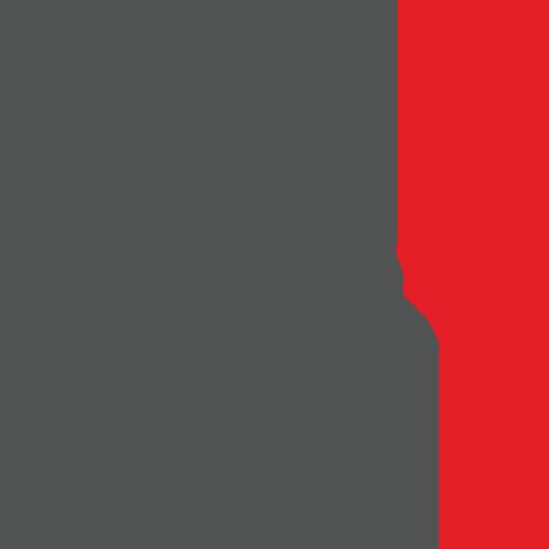 logo-peilim_fp