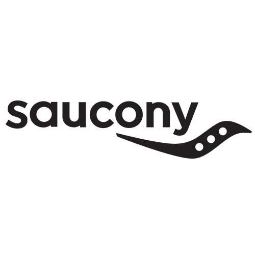 saucony500x500